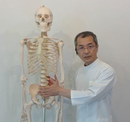 5月26日(火曜日)11時35分~12時00分に本学リハビリテーション学科理学療法専攻田島嘉人教授がテレビ出演します。
